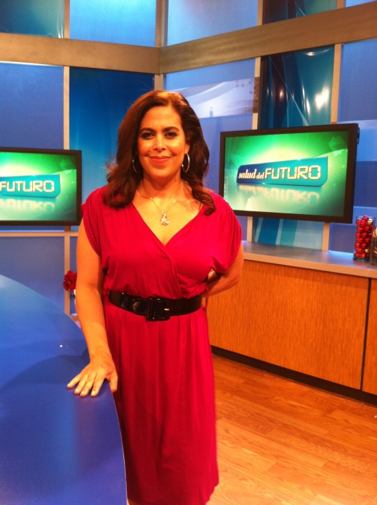 Univision Network